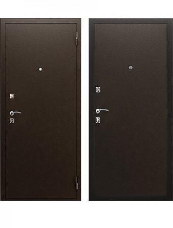 Дверь АСД Амазон