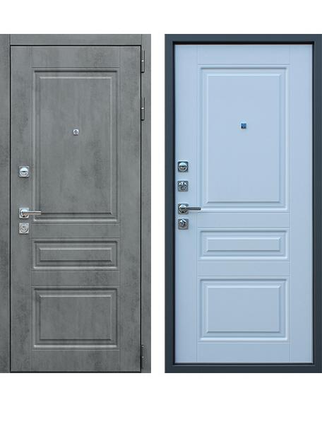 Дверь АСД Лира