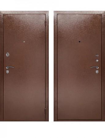 Дверь Аргус ДА-9