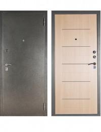 Дверь Аргус ДА-1