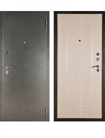 Дверь Аргус ДА-15