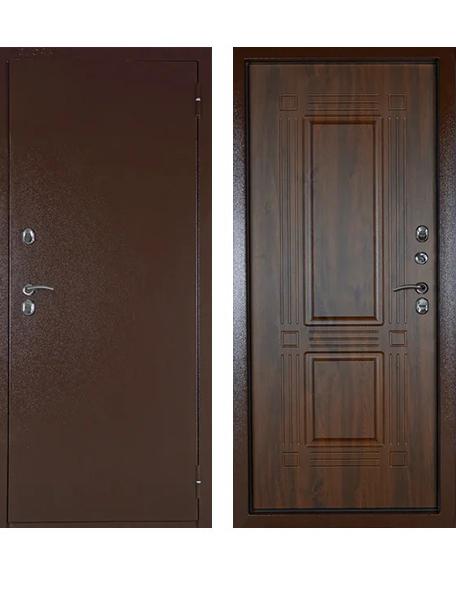 Дверь Аргус Тепло-2