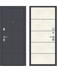 Дверь Porta S 10.П50