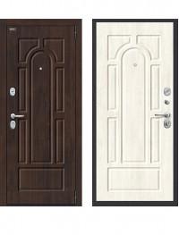 Дверь Porta S 55.55