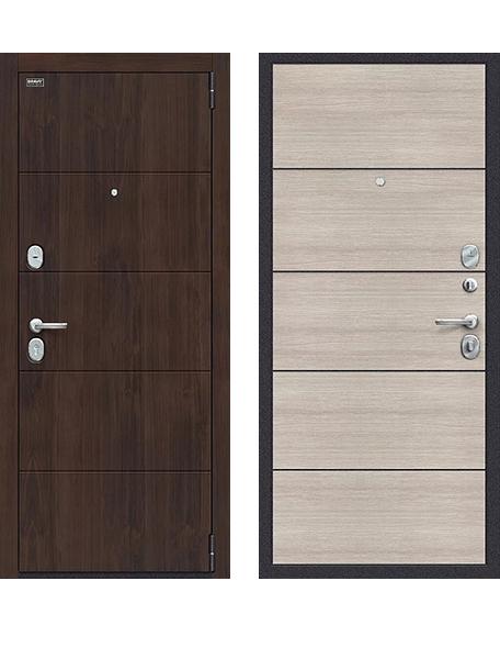 Дверь Porta S 4.П50