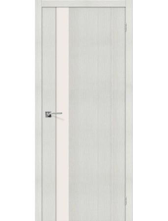 Дверь Порта-11 Бьянко Вералинга