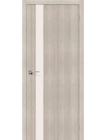 Дверь Порта-11 Капучино Вералинга