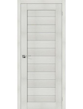 Дверь Порта-21 Бьянко Вералинга