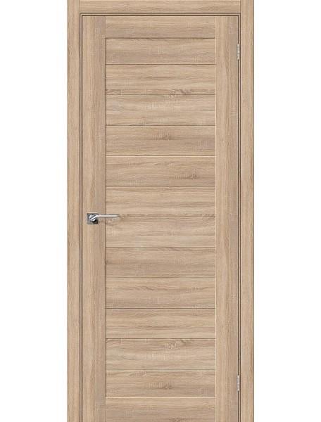 Дверь Порта-21 Лайт сонома