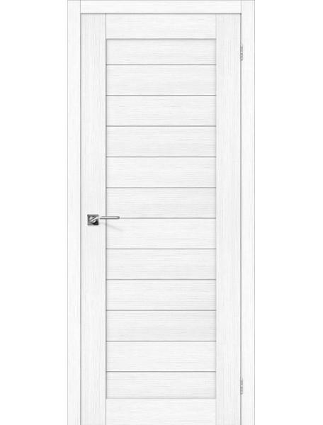 Дверь Порта-21 Сноу Вералинга
