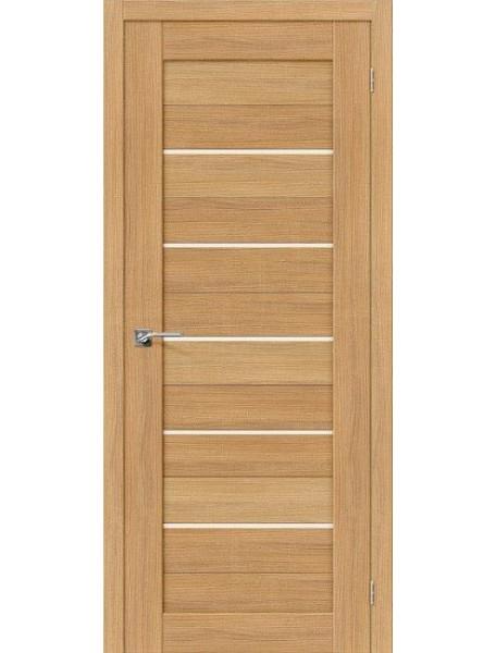 Дверь Порта-22 Анегри Вералинга