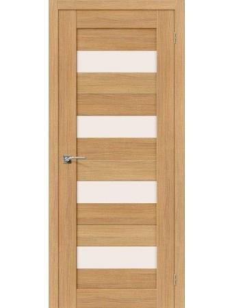 Дверь Порта-23 Анегри Вералинга