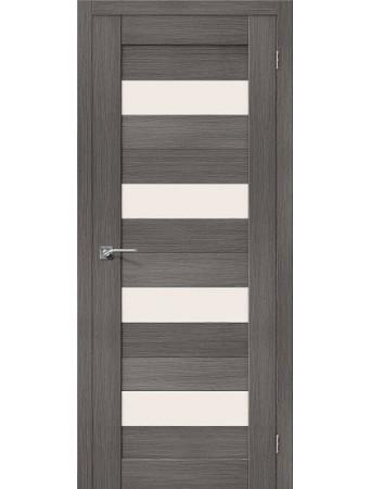 Дверь Порта-23 Грей Вералинга