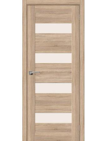 Дверь Порта-23 Лайт Сонома