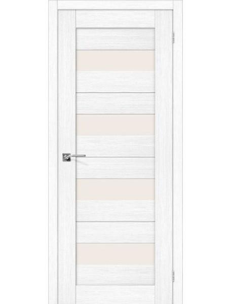 Дверь Порта-23 Сноу Вералинга