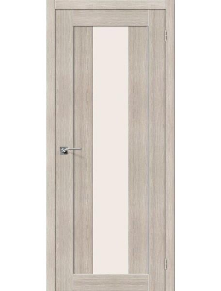Дверь Порта-25 Капучино Вералинга