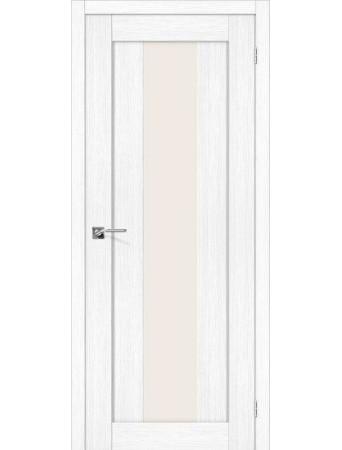 Дверь Порта-25 Сноу Вералинга