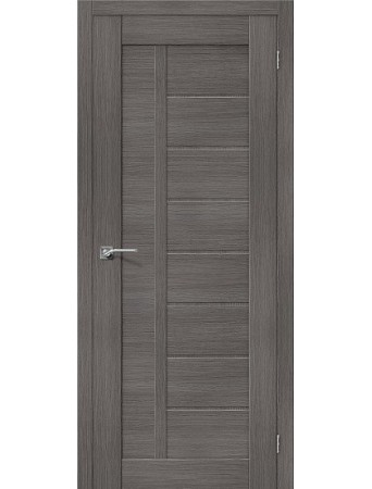Дверь Порта-26 Грей Вералинга