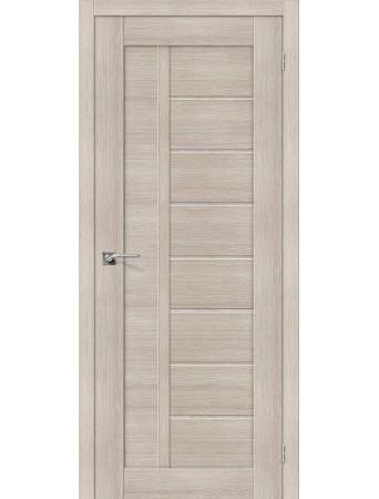 Дверь Порта-26 Капучино Вералинга