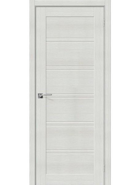 Дверь Порта-28 Бьянко Вералинга