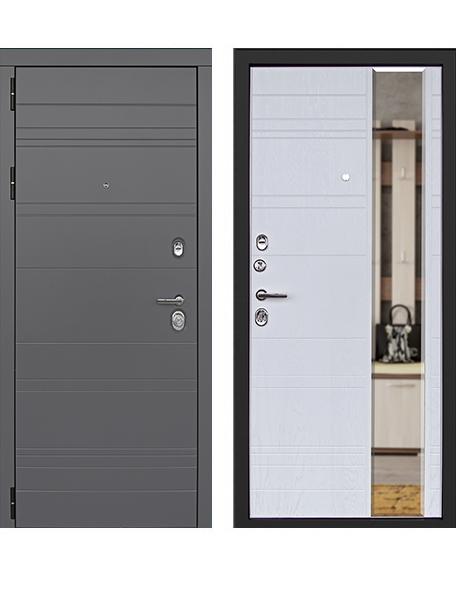 Дверь Дверной Континент Новелло