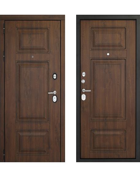 Дверь Дверной Континент Порта