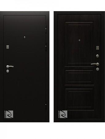 Дверь Кондор 8 Венге