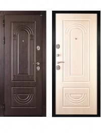 Дверь Сударь МД 32