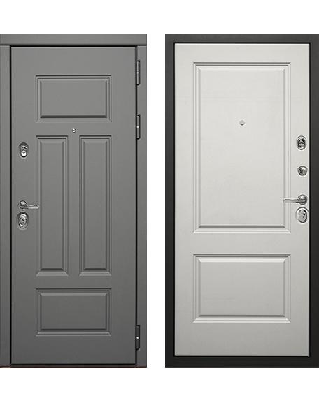Дверь Сударь МД 47