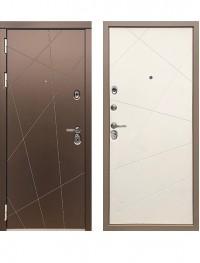 Дверь Сударь МД 50