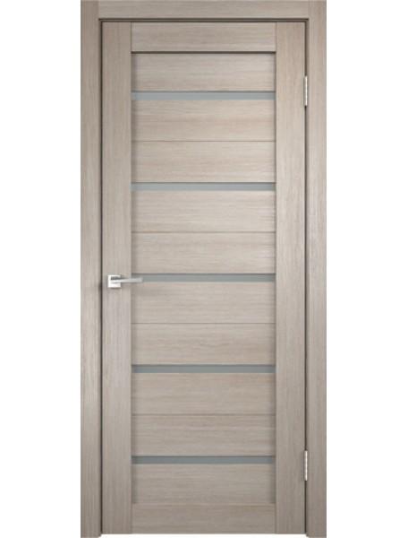 Дверь Duplex Капучино