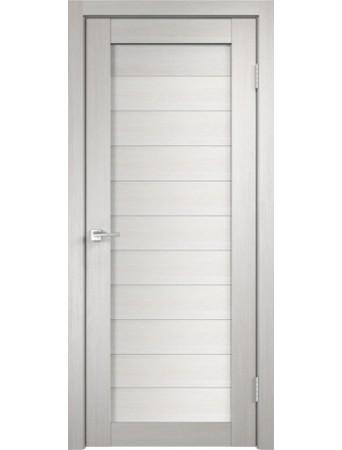 Дверь Duplex 0 Дуб белый