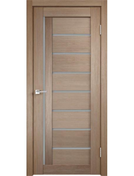 Дверь Unica 3 Бруно