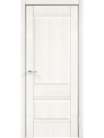 Дверь Alto 2P Эмалит белый