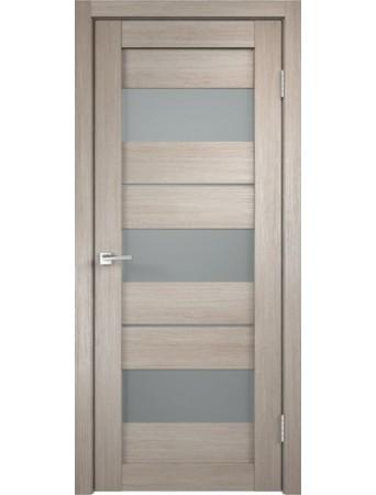 Дверь Duplex 12 Капучино