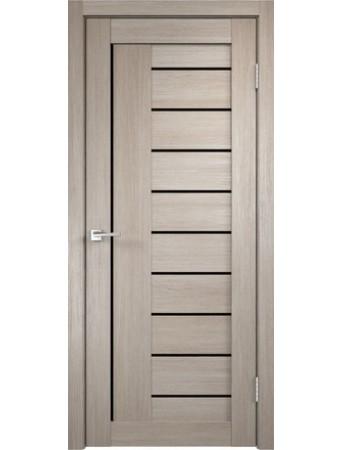Дверь Linea 3 Капучино
