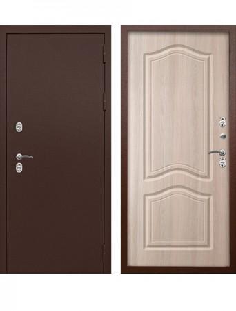 Дверь Воевода Стужа