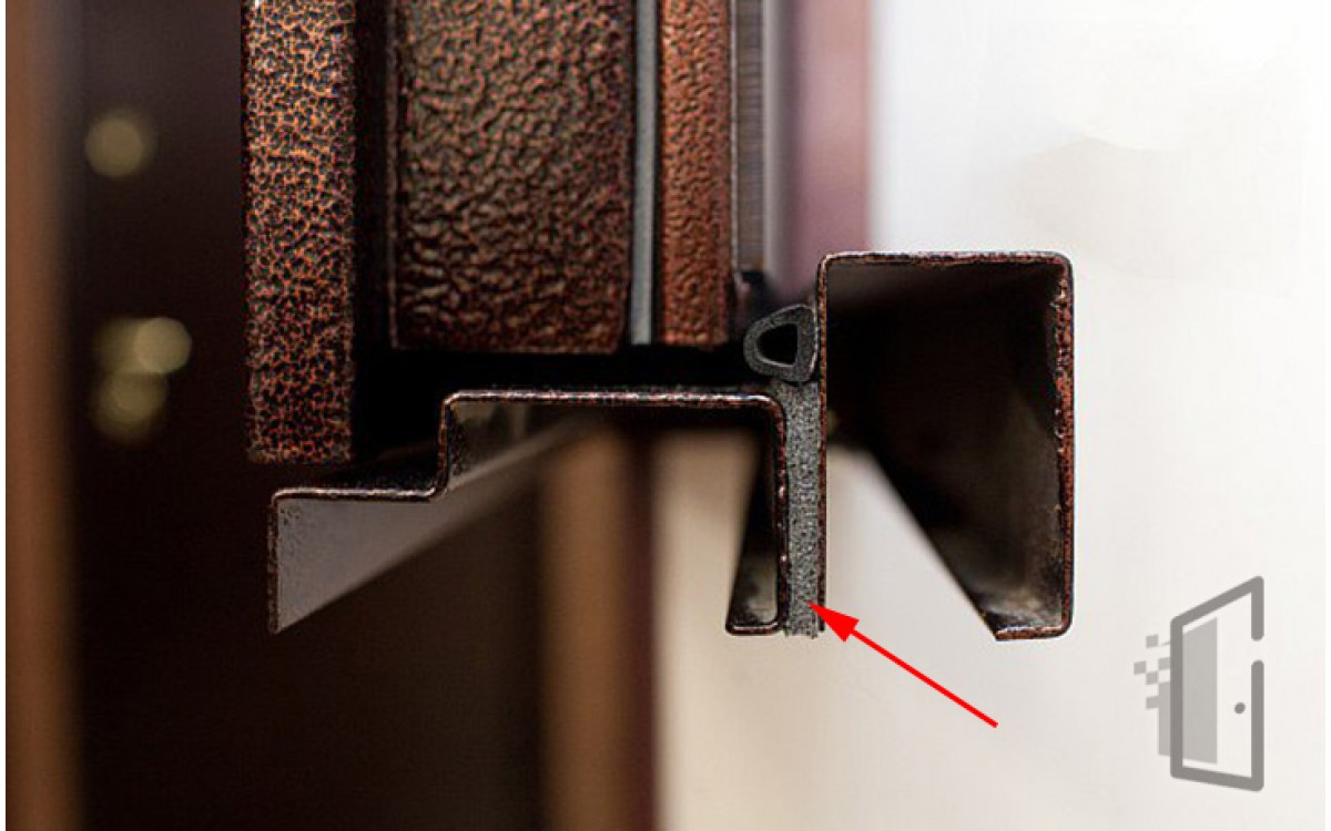Как не ошибиться с выбором входной двери в квартиру