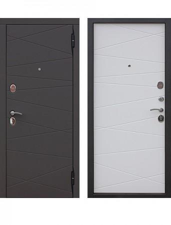 Дверь 9.5 см Верона