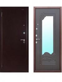 Дверь Ampir Венге