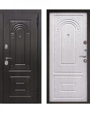 Дверь Флоренция