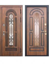 Дверь 13 см VITRA Винорит