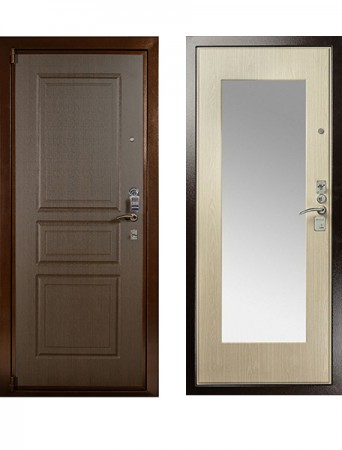 Дверь Гранит М3