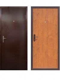 Дверь Стройгост 5 РФ