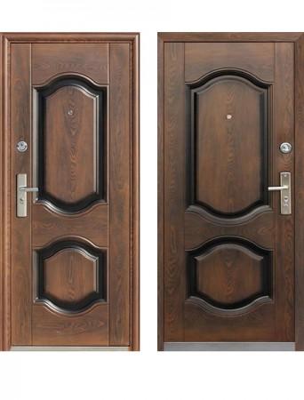 Дверь Кайзер К-550