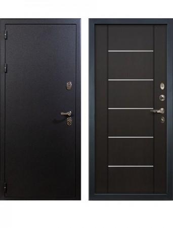 Дверь Лекс Рим Венге