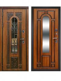 Дверь Райтвер Лацио