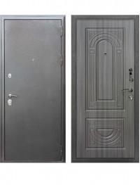 Дверь Райтвер Премьер