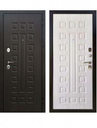 Дверь Райтвер Сенатор