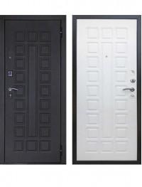 Дверь Райтвер Сенатор Лайф Беленый дуб